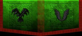 Dark Knights 69