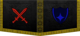 Runescape worriors
