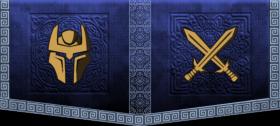 cla dos set  deuses