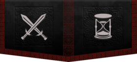 Order of Eternity