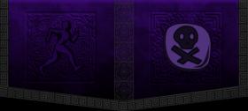 The Purple Peeps