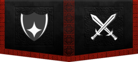 clan of the blade