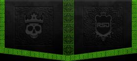 PK Dynasty