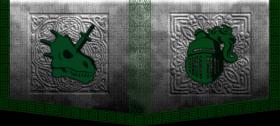 Green Dragon Knights