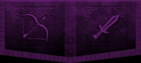 Purple Recpians