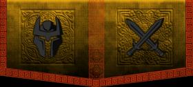 Dungeon Elites