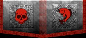 Dragon Slayers 2351