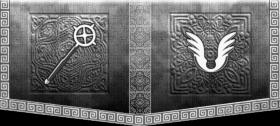 guerreiros leais 2
