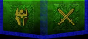 Garbs Empire