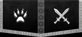family rune