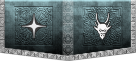 Eldar Difference