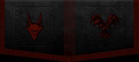 Dragon Followers