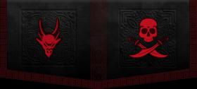 Dark Dragons BC