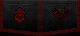 Lords Of Korriban