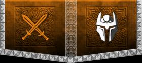 Grand Legions