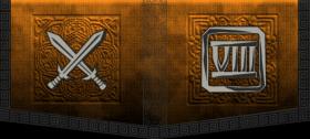 OS melhore do Rune