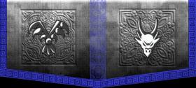 Dragons      D