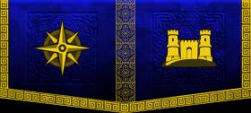Emperor s Glory