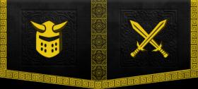 clan no name