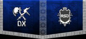 Elite Dragonz