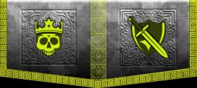 game rune