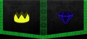 the 3 lootmegois