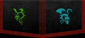 kingdragons