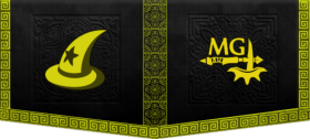 The Best of Magi
