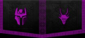 AncientShadowWarrior