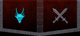 slayers of dark