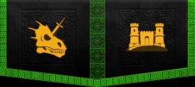 Clan 1231414