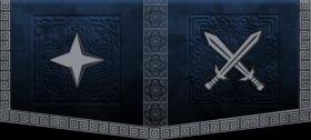 Clan of Lumbridge