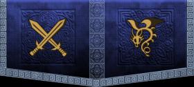 angust s clan