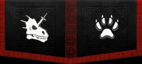 Midnight Lords