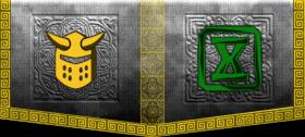 The PK Legion