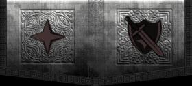 war of the runescape
