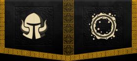 Warriors of Eclipse