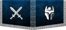 3rd pro faction