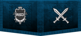 The Mithril Knights