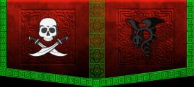 Runescape Jagex