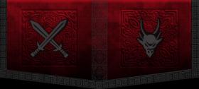 KrazyKorrupt s Clan