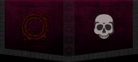 Darkend souls