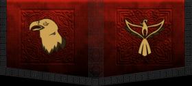Gods Of RS Unite