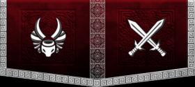 Greek Legion