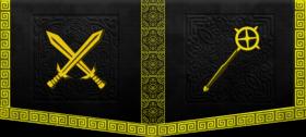 xxx clan xxx