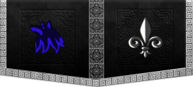 Dark Lord Clan