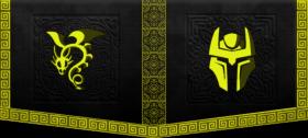 Defenders of Honor