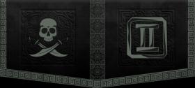 Dragon Ice Clan