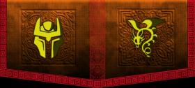 darkri protectors