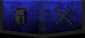 Roman Legion XI